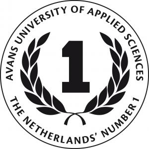 Avans university of applied science