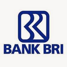 Bank BRI Indonesia