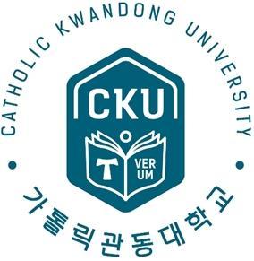 CATHOLIC-KWANGDON-UNIVERSITY