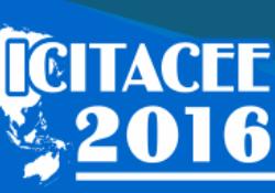 CITACEE