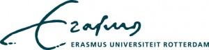 Eramus University Rotterdam