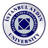 Istanbul Aydin-University