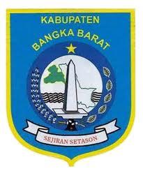 Kabupaten_Bangka_Barat