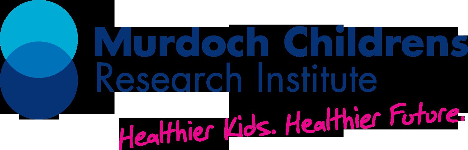 MURDOCH CHILDREN RESEARCH INSTITUDE