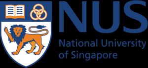 NationalUniversityofSingapore