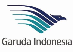 PT-Garuda-Indonesia