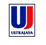 PT Ultrajaya Milk Industry Tbk