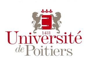 UNIVERSITE of POITIERS