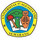 Universitas-17-Agustus-1945-Semarang