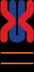 Universiti_Malaysia_Kelantan