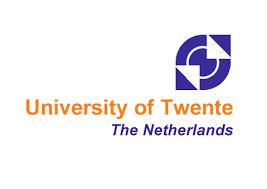 University-of-Twente