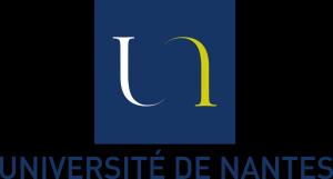 University_of_Nantes