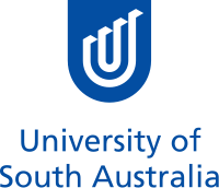 University_of_South_Australia