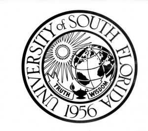 University_of_South_Florida