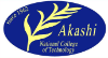 akashi national college of technology