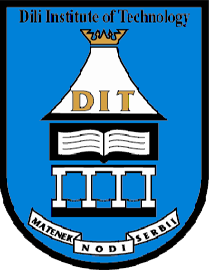 dili institude of technology