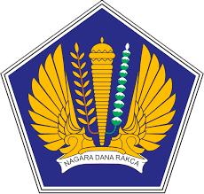direktorat jenderal perbendaharaan