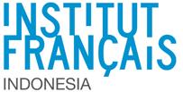 institude francais d'indonesie