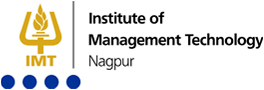 institute of management technology nagpur india and dubai