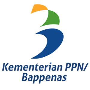 kementerian perencanaan pembangunan nasional-bappenas
