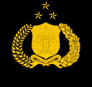 kepolisian ri
