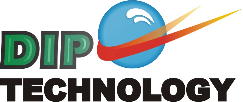 pt dipo technology