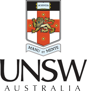 the university of new south wales at the australian defence force academy