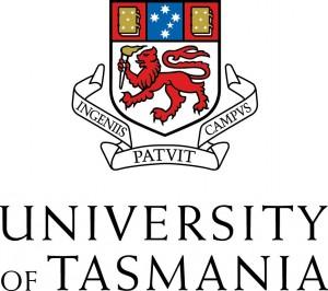the university of tasmania