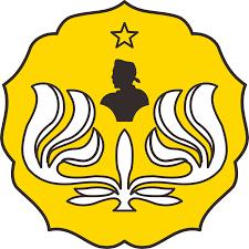 univ jenderal soedirman