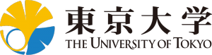 university-of-tokyo