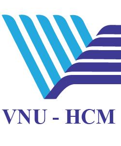 vietnam national university hochiminh city