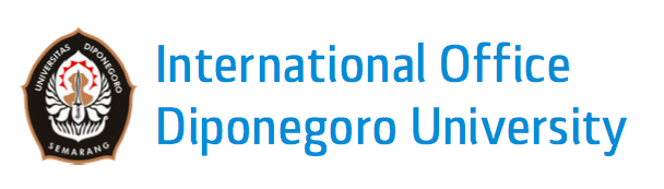 International Office Universitas Diponegoro