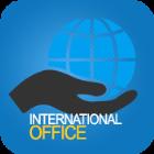International Office Universitas Diponegoro
