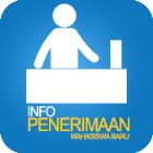 Penerimaan Mahasiswa Baru Undip