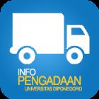 Pengadaan Universitas Diponegoro