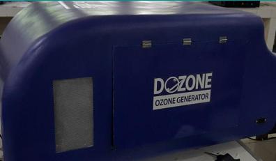 dozone-generator-ozon-pencucian-buah-dan-sayuran-2