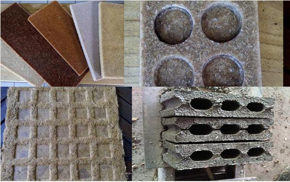 material-diffusorber-absorber-dari-komposit-alam