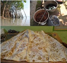 pewarna-batik-dari-limbah-mangrove