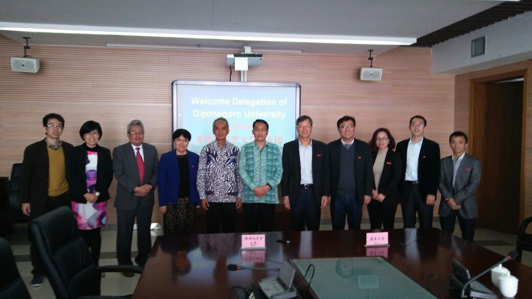 delegasi-undip-diterima-oleh-vice-rektor-for-academics-and-internasional-cooperation-jimei-university-prof-min-jie-cao