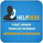 Helpdesk IT