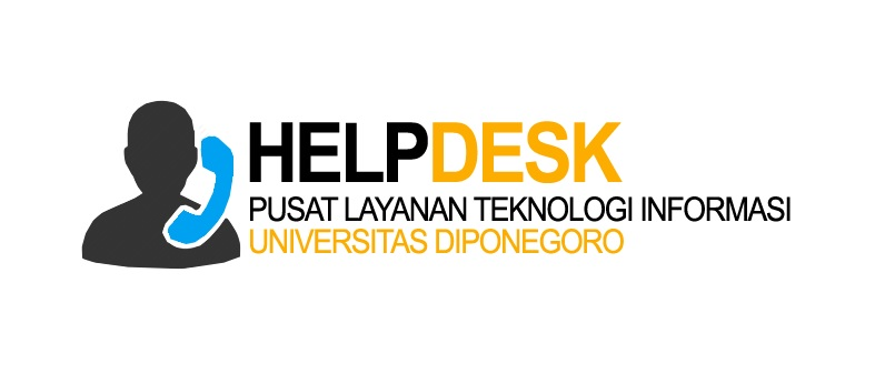 helpdesk2