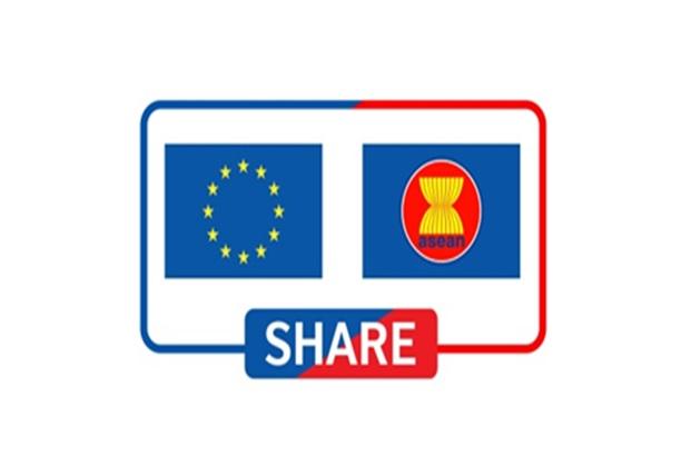 program-share