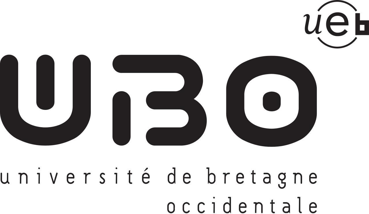 Université_de_Bretagne_occidentale
