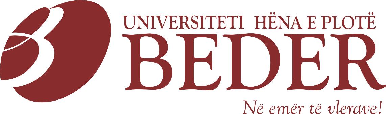 Universiteti_Hëna_e_Plotë-BEDËR