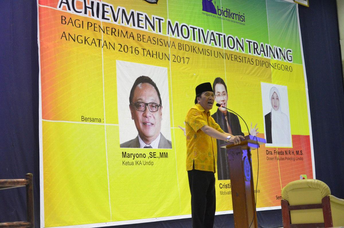 motivation-training-2