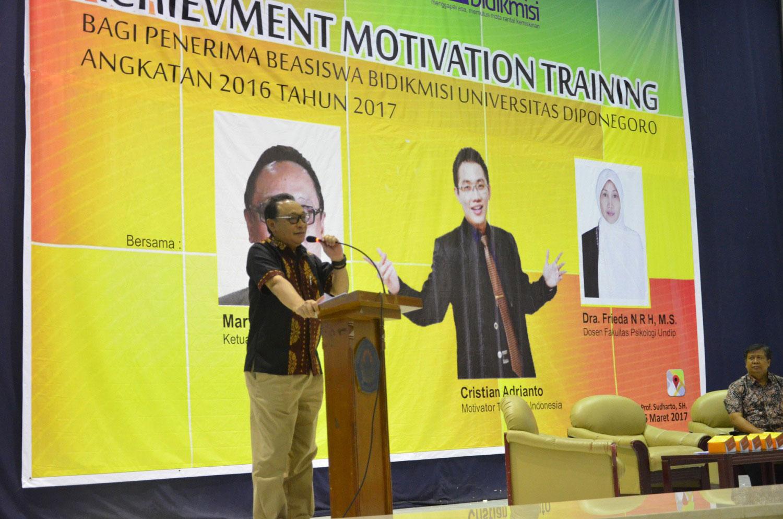 motivation-training