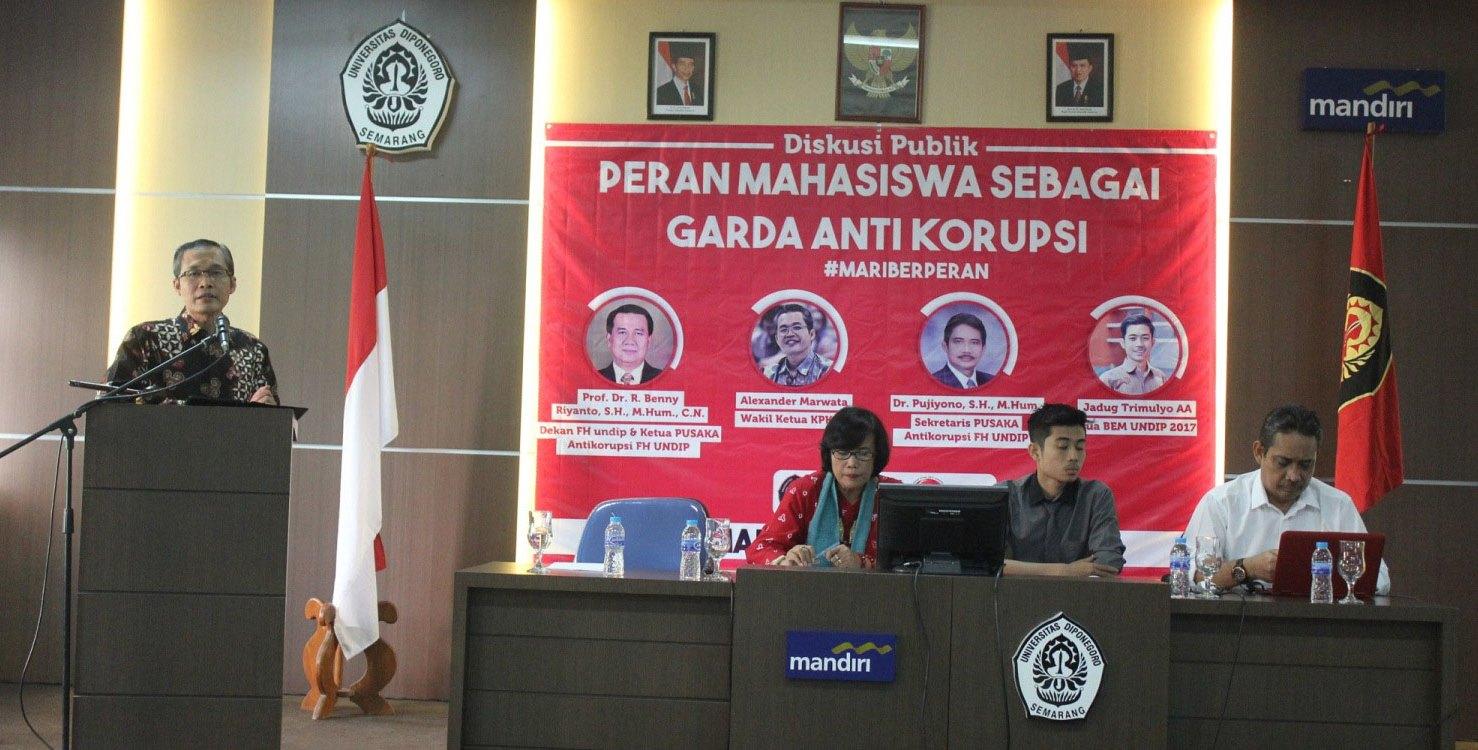 diskusi-publik-peran-mahasiswa-anti-korupsi