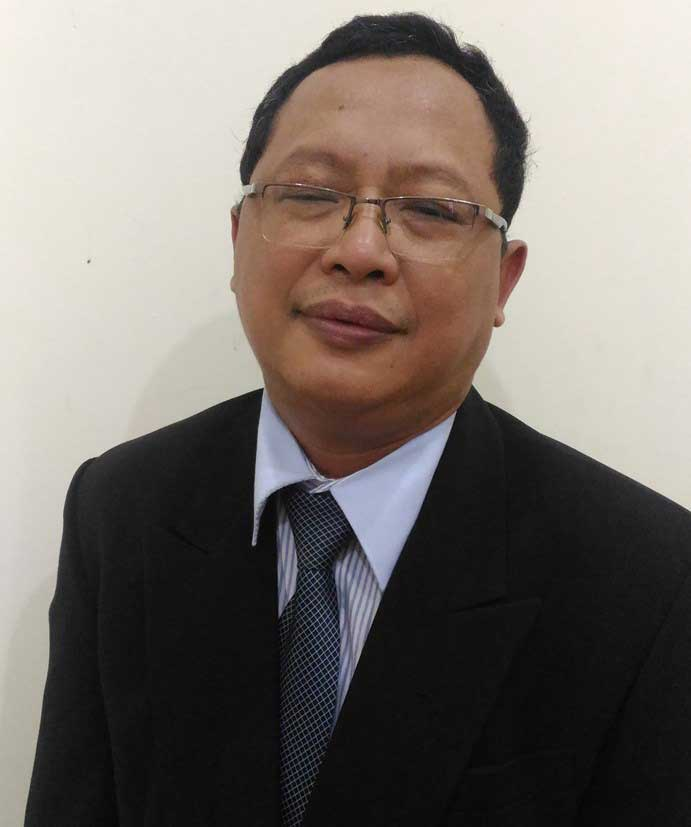 Tri-Yuwono-Doktor-Ilmu-Peternakan-FPP-Undip