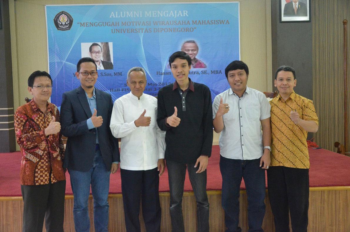 alumni-mengajar--