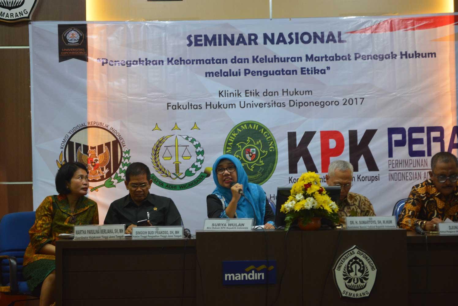 seminar-nasional-kpk